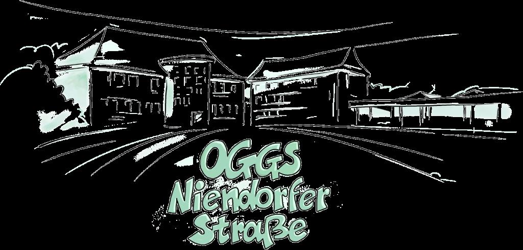 Grundschule Niendorfer Straße